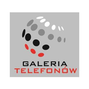 galeria telefonow