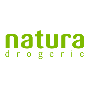 natura drogerie