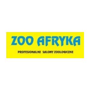 zoo afryka